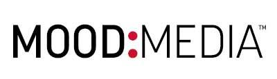 Mood Media Österreich