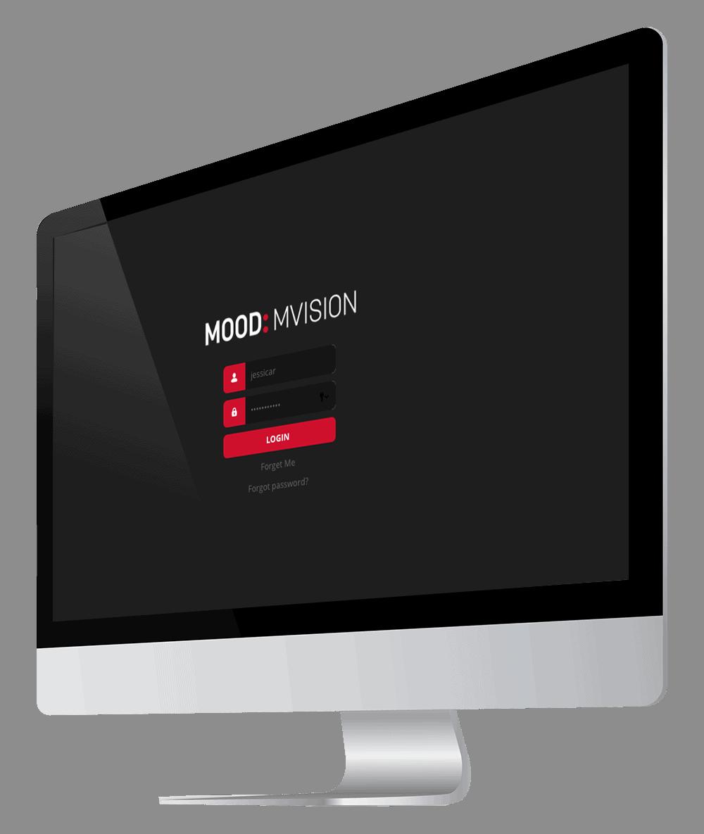 digital signage, electronic signage, digital sign software